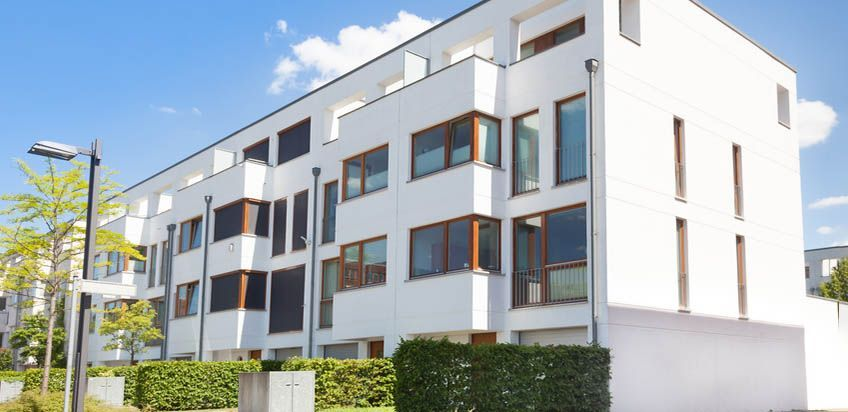 Immobilien Angebote